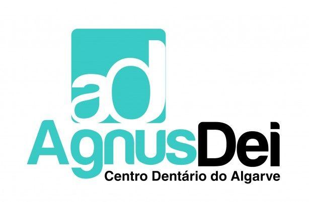 Foto 1 de Agnus Dei - Centro Dentário do Algarve