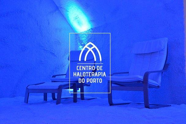 Foto 2 de Centro de Haloterapia do Porto
