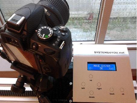 Foto 1 de Systems4you, Lda