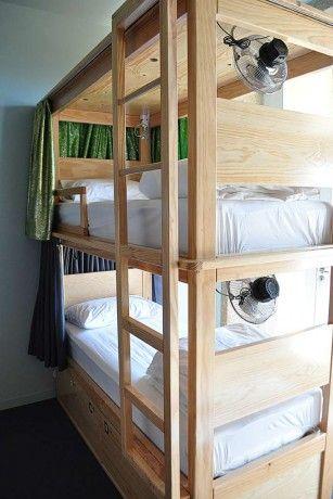 Foto 5 de Tattva Design Hostel