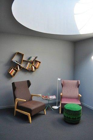 Foto 3 de Tattva Design Hostel