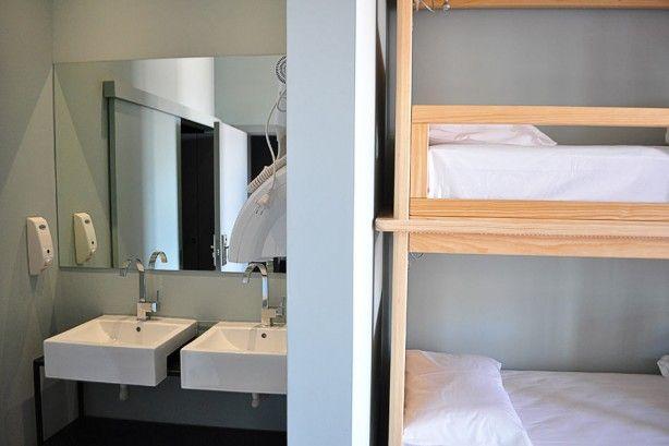 Foto 9 de Tattva Design Hostel