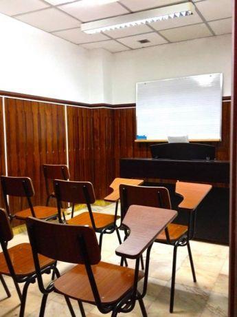Foto 3 de Trovador - Escola de Musica