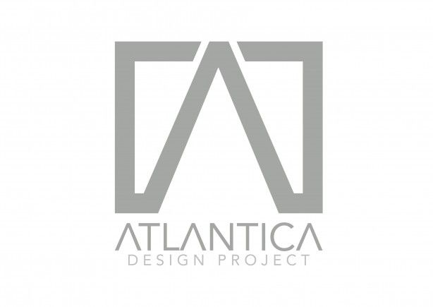 Foto de Atlantica Design Project
