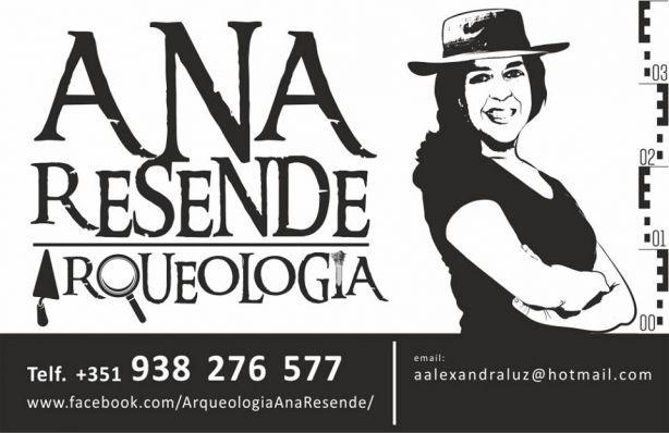 Foto 1 de Ana Resende & Luís Resende, Lda.