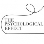 Logo The Psychological Effect