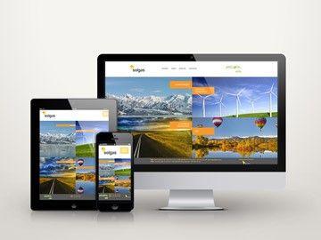 Foto 3 de Becompi - Online Solutions, Lda