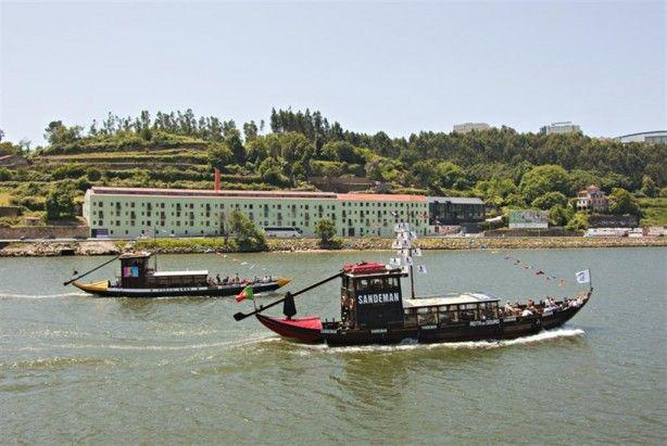 Foto 2 de Sermax-Mediação Imobiliária, Lda