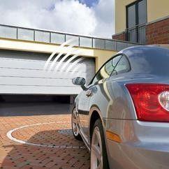 Foto 3 de Lightexpress Portas e Automatismos Residenciais e Industriais
