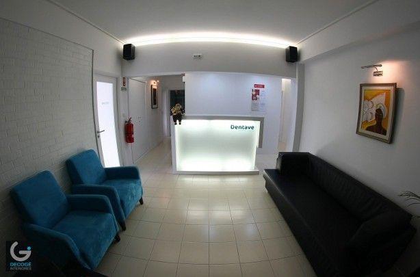 Foto 2 de Dentave, Clínica Dentaria de Aveiro, Lda