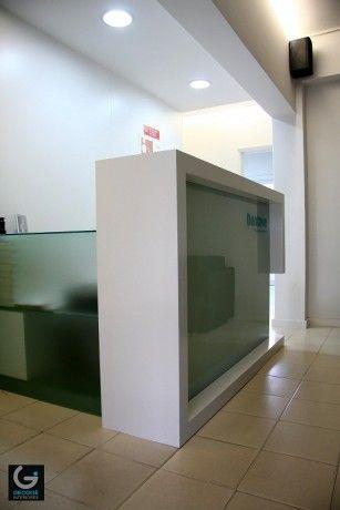 Foto 1 de Dentave, Clínica Dentaria de Aveiro, Lda