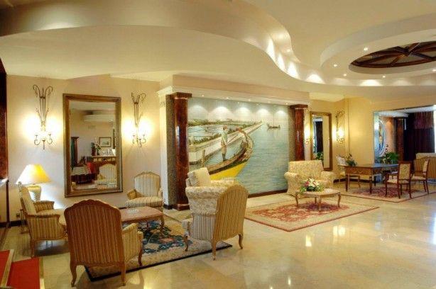 Foto 2 de Hotel Afonso V
