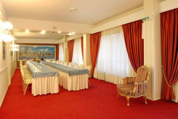 Foto 7 de Hotel Afonso V
