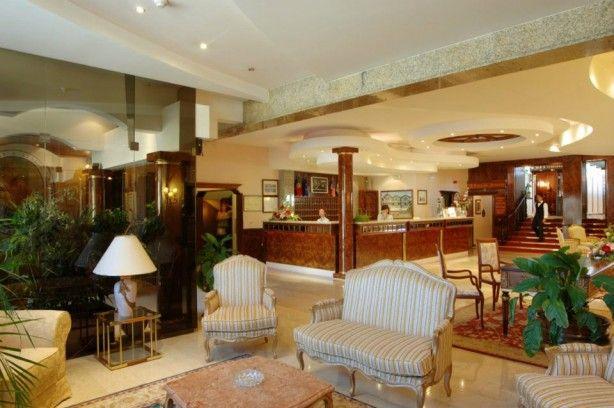 Foto 1 de Hotel Afonso V