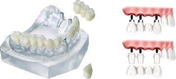 Foto 1 de Clínica Médico Dentária da Prelada, Lda