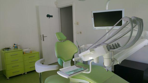 Foto de DenteClinic - Clínica Dentária