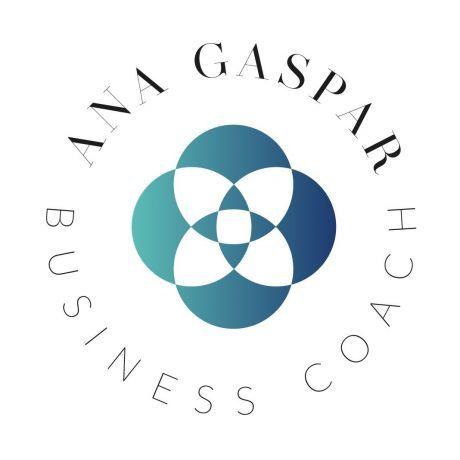 Foto 1 de Ana Gaspar Business COACH