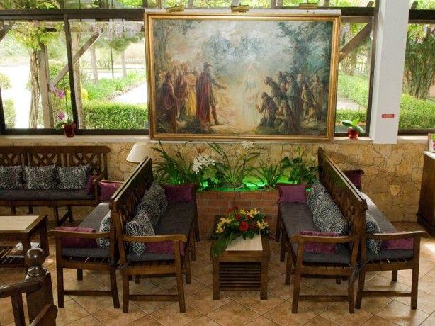 Foto 16 de O Casarão - Hotelaria e Turismo, Lda