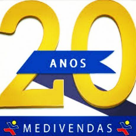 Foto 1 de Medivendas