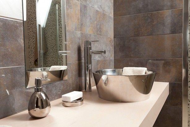 Foto 2 de Espírito Inédito - Banhos e Cozinhas