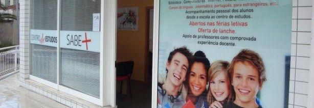 Foto 1 de SABE + Centro de Estudos