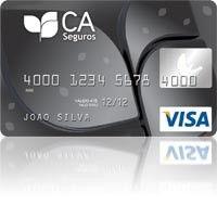 Foto 4 de CA Seguros, Companhia de Seguros de Ramos Reais, SA