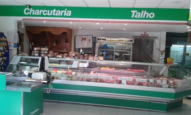 Foto 2 de Supermercado Coviran Daniel, Moncarapacho