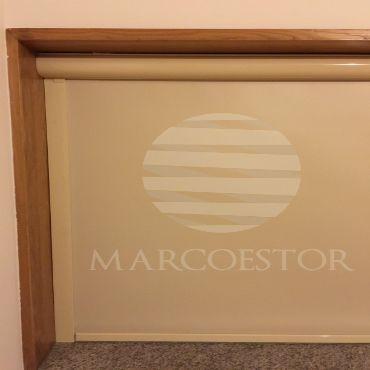 Foto 1 de Marcoestor - Artigos para Construção, Lda
