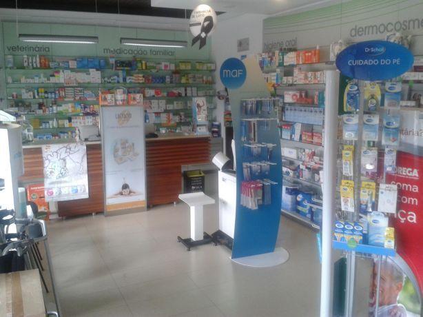 Foto de Farmácia Triunfo