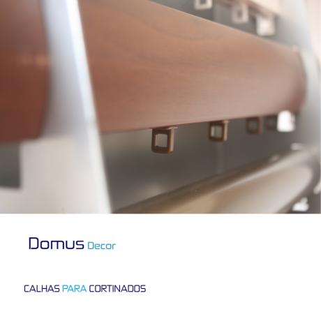 Foto 1 de Domus Decor
