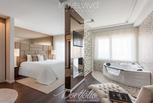 Foto 2 de MOVELVIVO Interiores