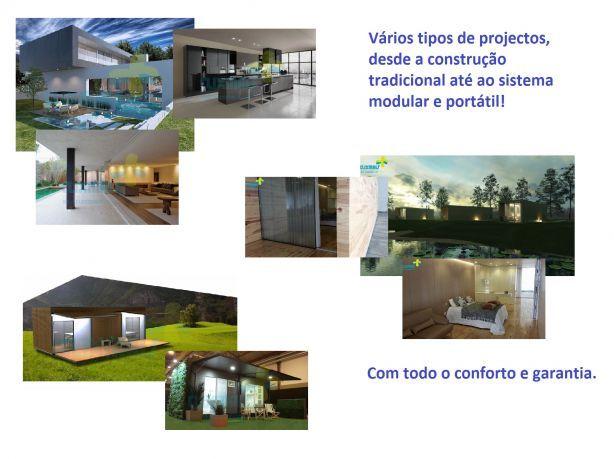 Foto 2 de Clix Mais - Mediação Imobiliária Lda