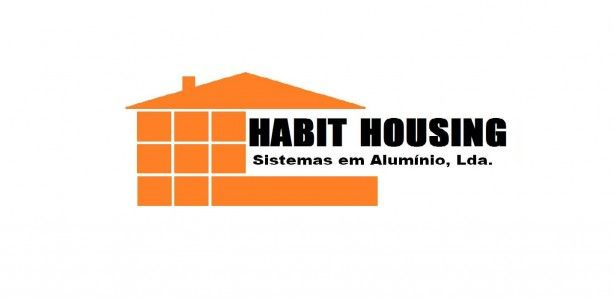Foto 2 de Habit Housing - Sistema em Alumínio, Lda.