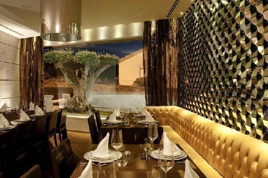 Foto 2 de Restaurante Romando, Lda