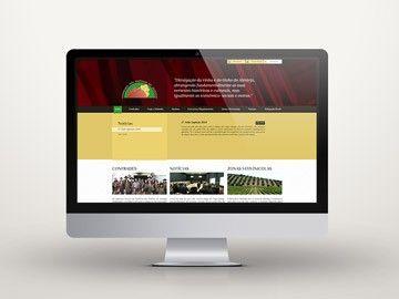 Foto 7 de Becompi - Online Solutions, Lda