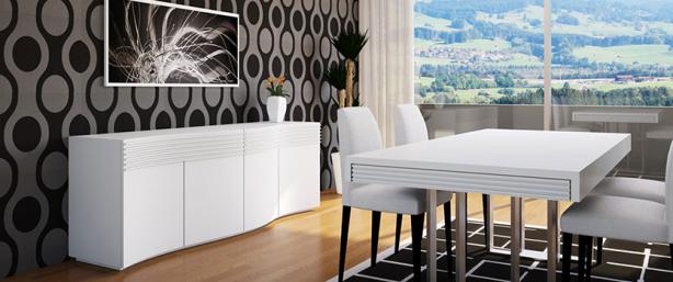 Foto 14 de Spazint Home Concept
