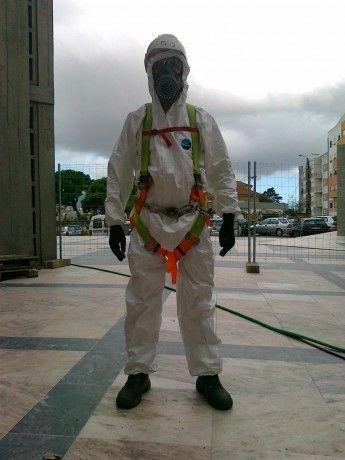 Foto 2 de Tirintio - Equipamento Industrial, Lda