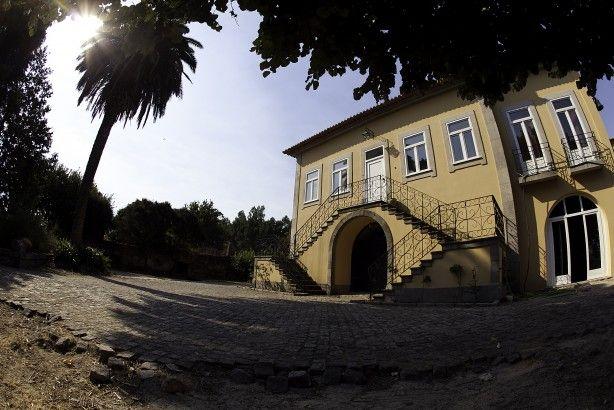 Foto 2 de Quinta de São Romão do Neiva, Lda