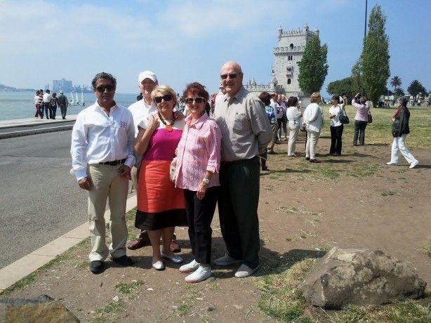 Foto 3 de Manuel Tours Portugal