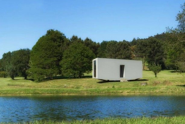 Foto 2 de Ihcu Architecture And Design Concept Lda