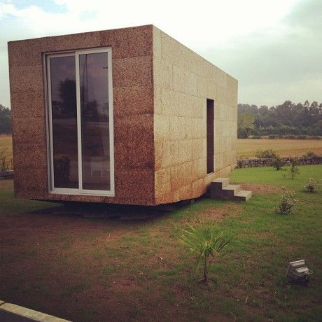 Foto 1 de Ihcu Architecture And Design Concept Lda