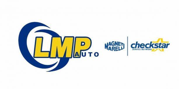 Foto 2 de Luis Miguel & Almeida - Reparações Acessórios Automóveis, Lda