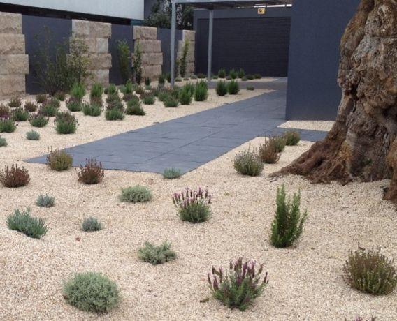 Foto 5 de Projeto de Raiz - Jardins