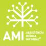 Logo AMI, Clínica Médica das Taipas