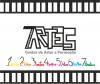 7artes - Centro de Artes e Formação
