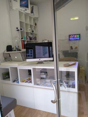 Foto 2 de iLogicRepair