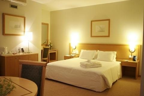 Foto 3 de Hotel Quality Inn Portus Cale