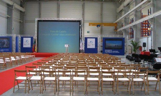Foto 2 de Graça Spratley Organização de Eventos
