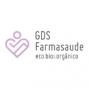 GDS Farmasaude
