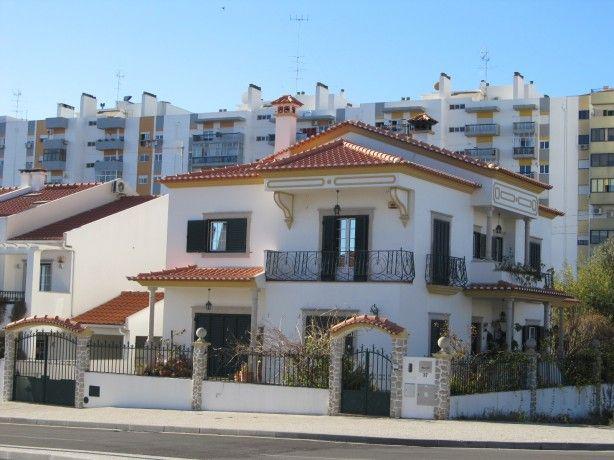 Foto 5 de Olegario Isidro - Arquitectos